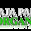 pupuk organik cair, produsen pupuk organik, Organic Fertilizer, RajaPanenOrganik.com