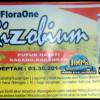 Jual Rhizobium, Harga Rhizobium, Pupuk Rhizobium Cair, Pengiriman ke Kendari, Sulawesi