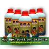Pupuk organik cair SSA, Jual Poc SSA, Harga pupuk organik cair ssa