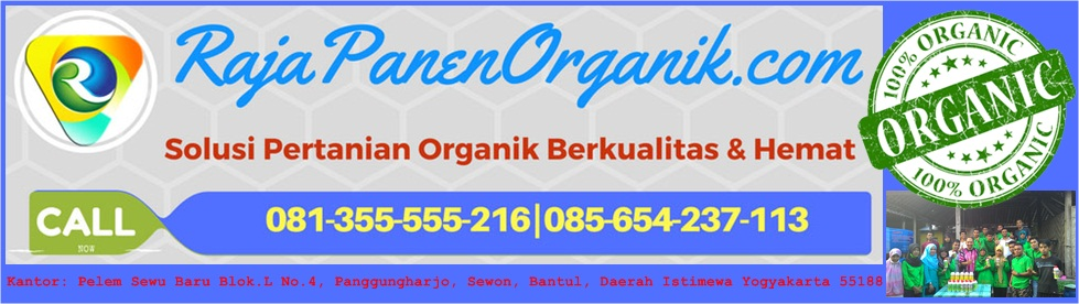 jual pupuk organik cair, Harga pupuk organik, distributor pupuk organik, agen pupuk organik