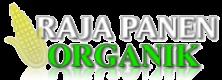 jual pupuk organik cair, Harga pupuk organik, distributor pupuk organik, agen pupuk organik