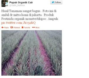 pupuk organik di bandung_agen pupuk organik_pupuk organik di jakarta_pupuk organik di bali_pupuk organik di jogja