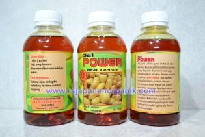 SEL POWER, asam urat, obat asam urat, obat herbal kolesterol, obat kolesterol alami, obat kolesterol tinggi, obat menurunkan kolesterol, obat penurun kolesterol, obat tradisional kolesterol, obat untuk kolesterol, penurun kolesterol