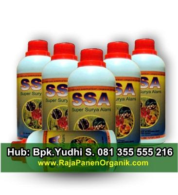 jual-pupuk-organik-cair-ssa-harga-poc-ssa-pupuk-tanaman-buah-pupuk-organik-penguat-akar-pupuk-perangsang-buah-pupuk-penguat-batang-pupuk-pembasmi-hama
