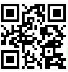 barcode 081-355-555-216