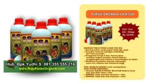 poc ssa, jual pupuk organik, harga pupuk organik, agen pupuk organik, distributor pupuk organik, jual pupuk murah, pupuk organik cair ssa,