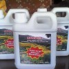 Pestisida Organik MONSTER, Pengusir Hama Tikus, Pembasmi Wereng